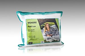 Wendre Padi Lux